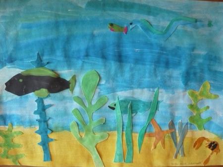 bild-unterwasser