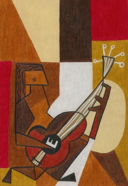 Typ-mit-Gitarre