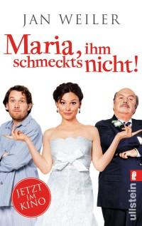 maria_ihm_schmeckt_s_nicht