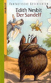 sandelf