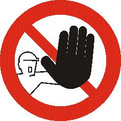 hand_stop2 Kopie