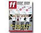 dd ff