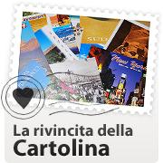 cartolina_100