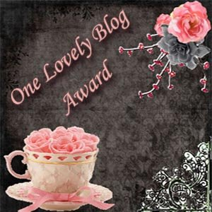 lovely-blog-award-copy